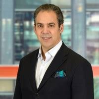 Andy Goldstein – Co-Founder & Managing Director – Deloitte