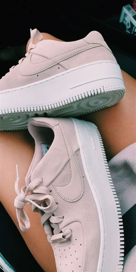 VSCO - colors-aesthetic   Cool nike shoes, Comfy shoes
