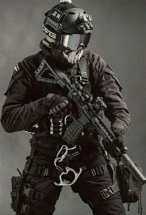 Pin by Maruf islam on Black öps   Tactical armor, Special