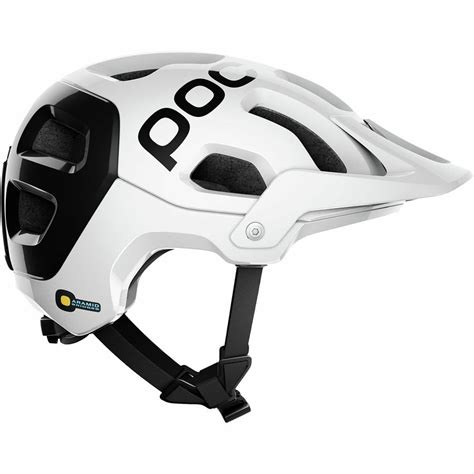 POC Tectal Race Spin Helmet | Competitive Cyclist