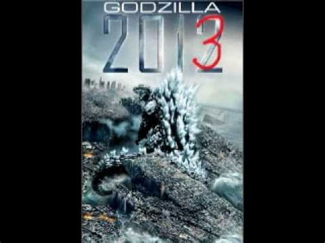 UPDATE Legendary Pictures Godzilla 2012 all information as