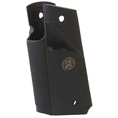PACHMAYR COMBAT GRIPS | Brownells