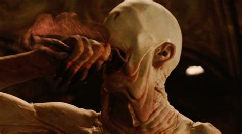 17 majestic moments in Pan's Labyrinth – 10th anniversary