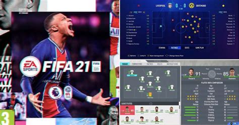 FIFA 21 career mode: Everything you need to know about