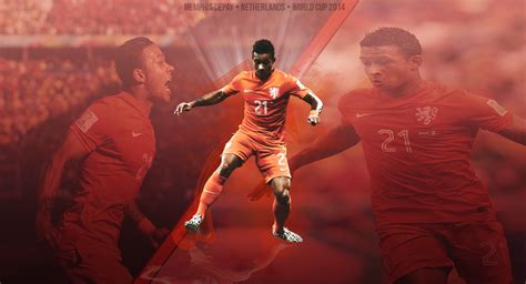 Memphis Depay Wallpapers High Resolution and Quality Download