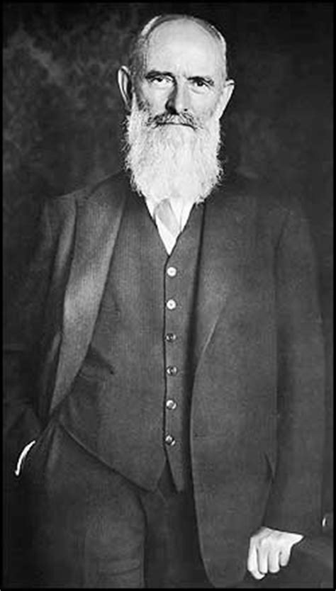 Robert Bosch - Engineering and Technology History Wiki