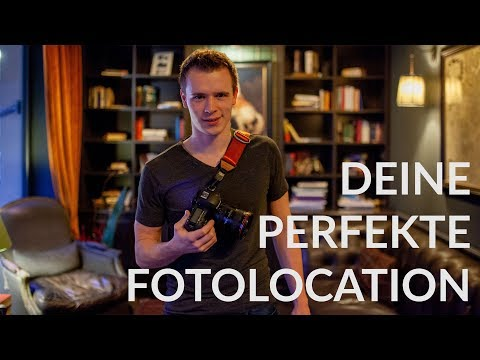 The Welle8 is a professional fotolocation in Jork/Hamburg