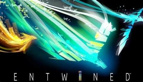 Entwined PlayStation 4 Review – Always Together, Forever