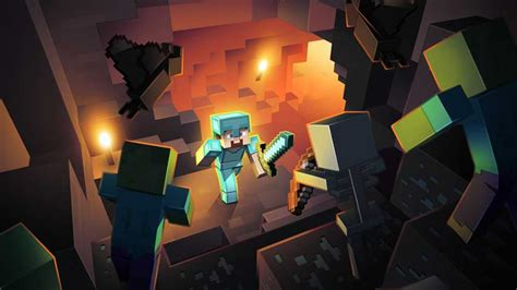 Minecraft user data leaked in plain text - change your