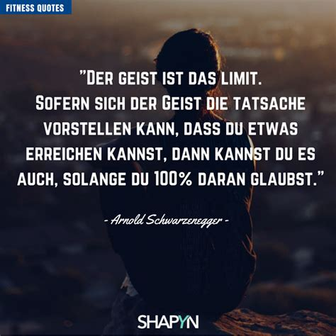 the mind is the limit - shapyn