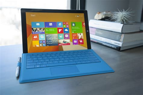 The best tablets for getting work done in 2014   PCWorld