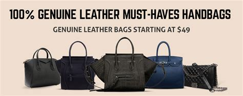 Wholesale Handbags and Purses can highlight luxury fashion