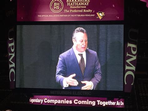 Berkshire Hathaway HomeServices The Preferred Realty - 689