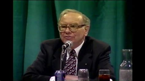 When Berkshire Hathaway decided to issue Class B shares