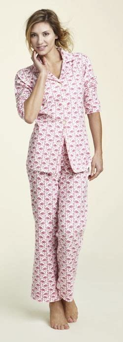 Five for Friday: Pink Flamingo Obsession!