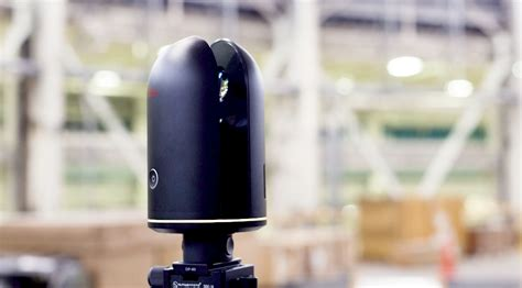 Matterport opens its immersive 3D capture and distribution