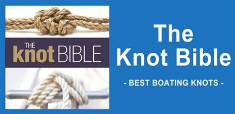 Competent crew skills: mooring lines in 2020 | Boat safety