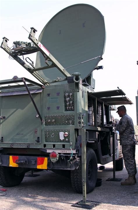 304th ESB provides support for Eighth Army during Key