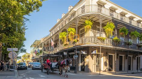 Hotels nahe Royal Street, New Orleans   Hotels Expedia