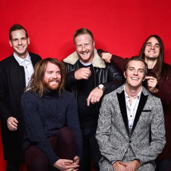 The Maine - Am 23