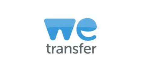 WeTransfer Reviews 2019: Details, Pricing, & Features | G2