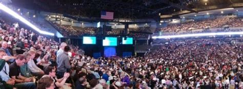What we learned at the 2014 Berkshire Hathaway AGM