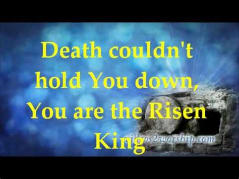 You Have Won The Victory/The Anthem - Full Gospel Baptist