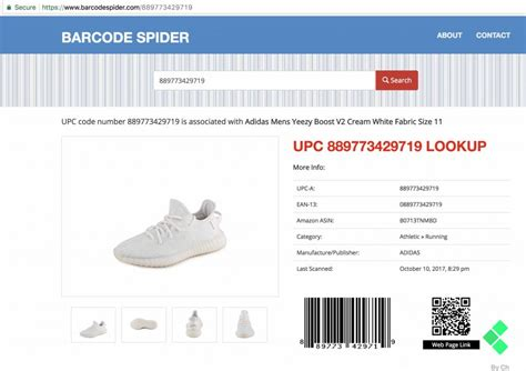 How To Tell Fake Vs Real Adidas/Nike Sneakers - The