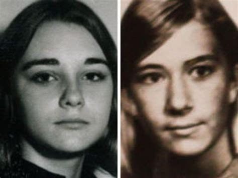 Cold Case USA: TEXAS KILLING FIELDS: REAL STORY OF THE I