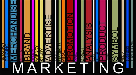 Top 10 Free Online Classes for Small Business Marketing