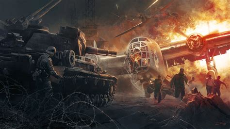 87 Bomber HD Wallpapers   Background Images - Wallpaper Abyss