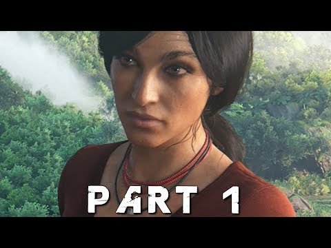 Uncharted 3 Drake's Deception - PS3 - Games Torrents
